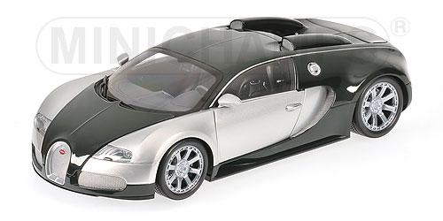 bugatti veyron zdjecia html with Bugatti Veyron Edition 3130121 on Bugatti Veyron Edition 3130121 moreover Bugatti 16c galibier 22 artykul 69300 19 additionally X Lander X Pram Rocky p12631625 further Bugatti Veyron Super Sport 2010 besides 309724 9 wozki Z Ikra Prosto Z Los Angeles.