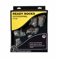 Ready Rocks Outcroppings - Image 1