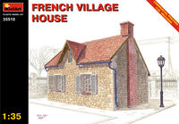French village house - Image 1