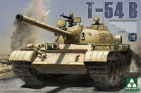 T-54B Late Type - Image 1