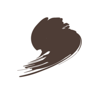 HTK-C172 Medium Brown (FS30215,RLM79b)
