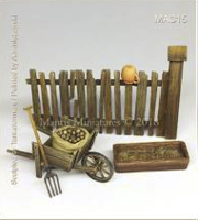 Country Accessories - Image 1
