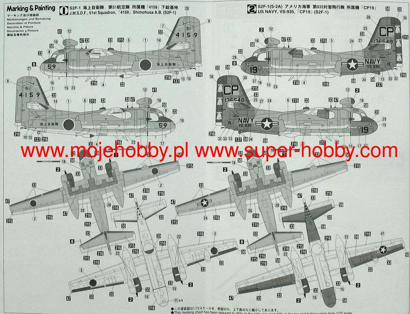 Mossa Universale Set coprisedili Auto 5902538576123 BE-4