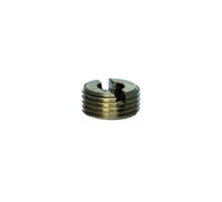 Packing nut - Image 1