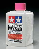 Airbrush Cleaner (250ml) - Image 1