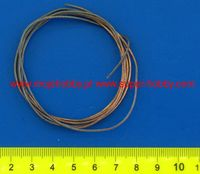 TOWING CABLE 1,1mm - 1000mm